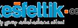kesfettik-logo