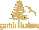 Tarihi Çamlı Kahve - Tirilye / Mudanya